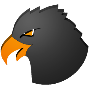 Talon for Twitter 2.3.7.1 APK Download