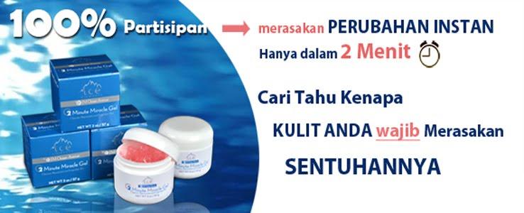 Semarang HP: 085.641.586.955  Jual Pembalut Angel Secret