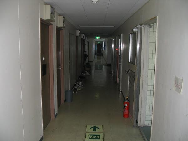 http://4.bp.blogspot.com/-i4i_OxnnMuY/UUJKzJWHutI/AAAAAAAABu0/ETc1IoC7fWc/s600/Int-House-0006.JPG