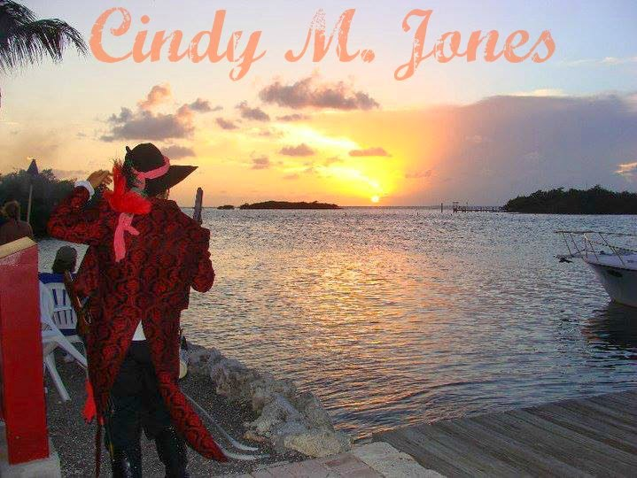 My Gulf Inn Review by Cindy M. Jones