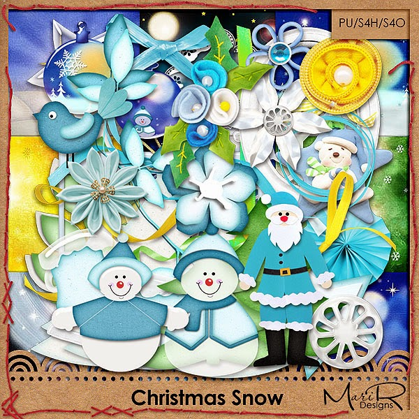 http://store.digiscrappersbrasil.com.br/s4h-and-pu-c-1_256_431/christmas-snow-by-marir-designs-p-8179.html