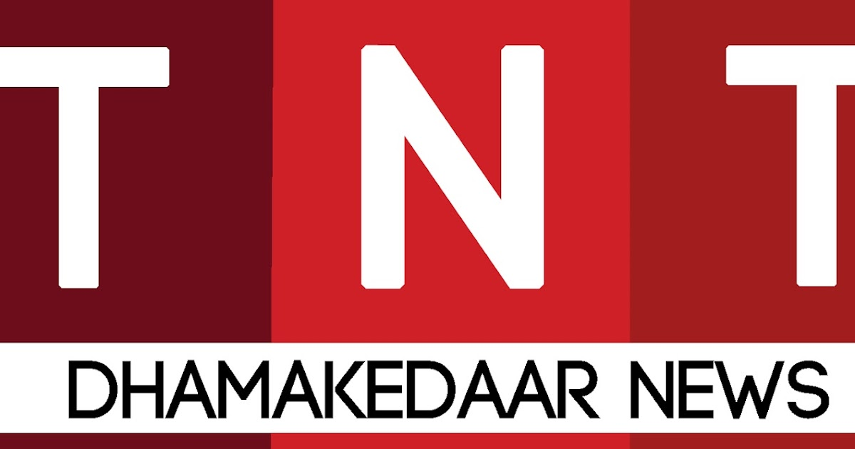paf maun tnt news channel logo fake cartoonist