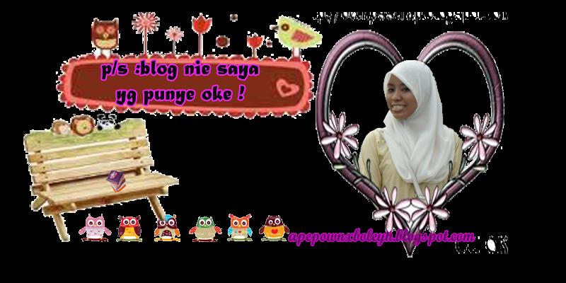 :: farhana zakri  ::