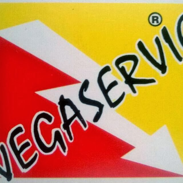 Publicidad Vegaservic S.L..