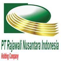 Lowongan BUMN Rajawali Nusantara Indonesia Tersedia untuk 2.500 Sarjana di Indonesia