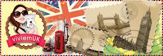 Logo Vivi em UK