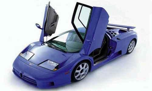 my auto cars 2011 10 09. Black Bedroom Furniture Sets. Home Design Ideas