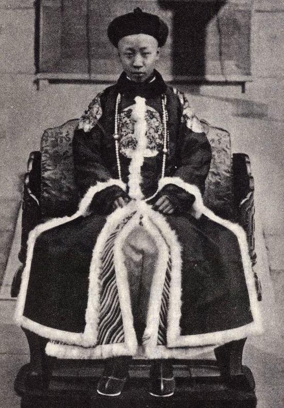 kejsare