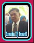 AJK Cabang PKR Silam Selaku Ahli MPN Sabah