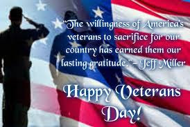 Happy-Veterans-Day-2015-Messages