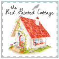 The Red Painted Cottage