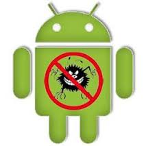 A new Android Malware BadNews Discovered, Downloaded More than 9 Million Times