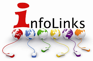 Infolinks High Paying Keywords (HPK) 2014