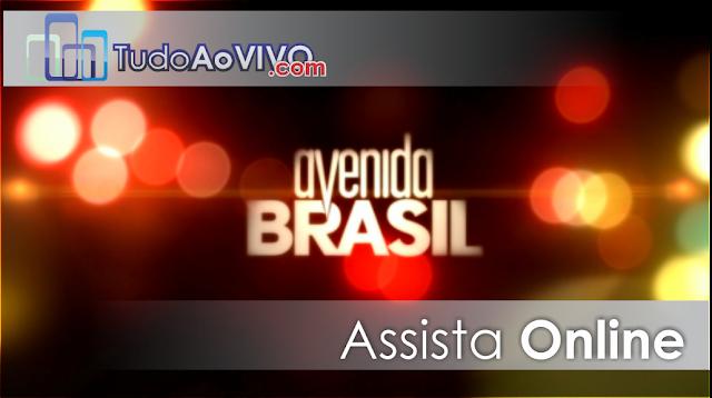 640 x 358 · 206 kB · png, AVENIDA+BRASIL Novela Avenida Brasil
