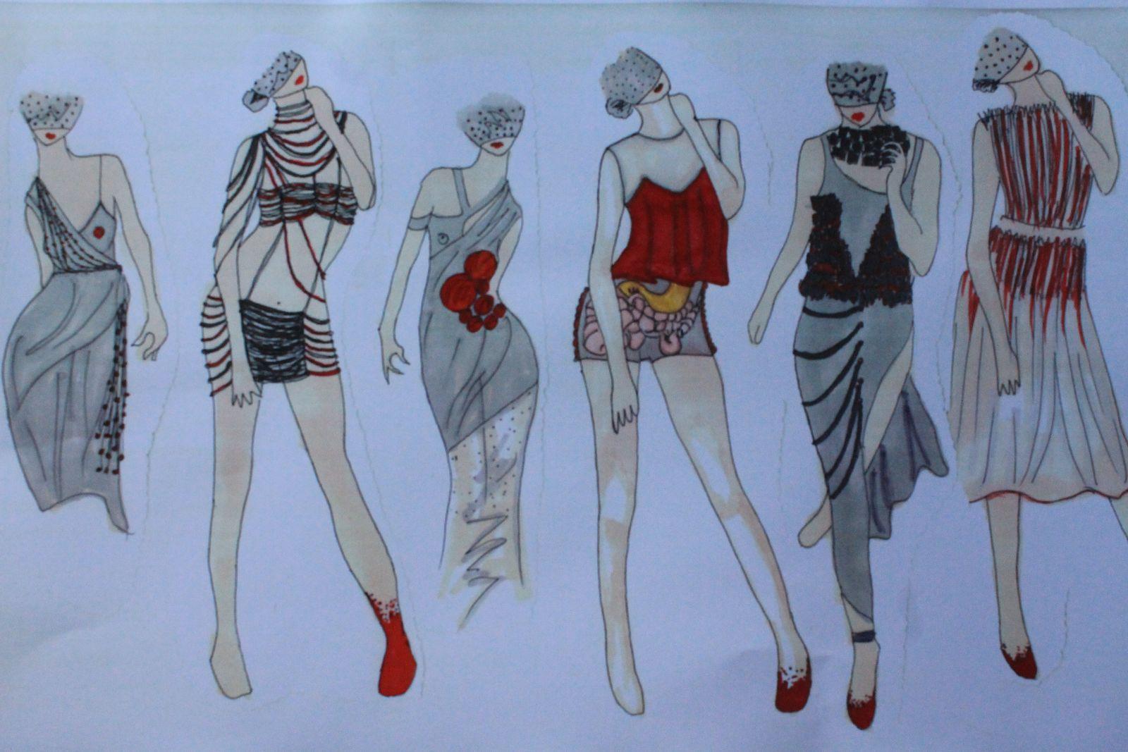 Wallpaper: design, interiors, architecture, fashion, art 42