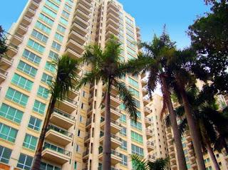 Sewa Apartemen Jakarta Selatan Pakubuwono Residence