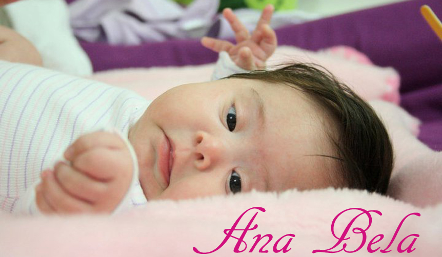 Ana Bela