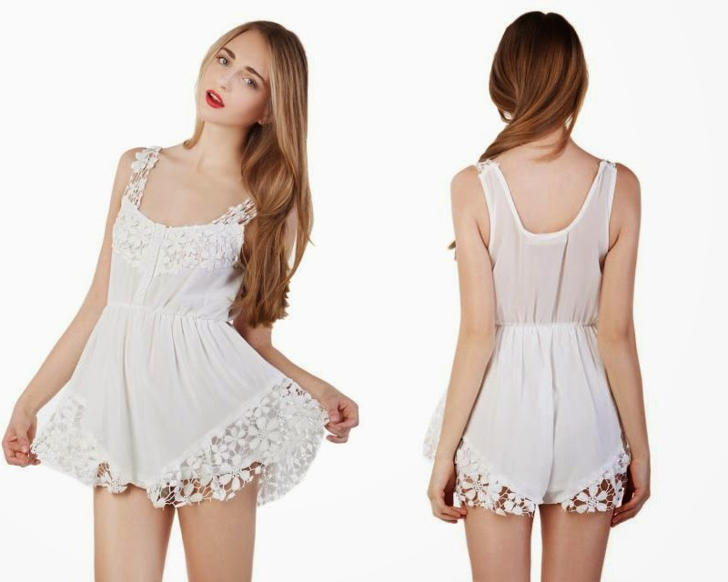 http://www.choies.com/product/choies-design-limited-white-angel-romper-playsuit-with-lace-hem_p28498?cid=3645jesspai