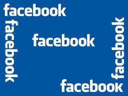 Cara Bermain Facebook Gratis (Free Facebook)