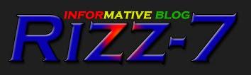 Rizz-7