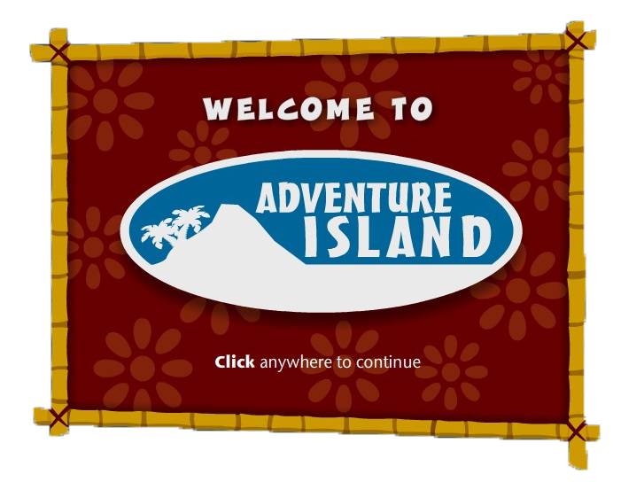 http://education.nationalgeographic.com/education/multimedia/interactive/maps-tools-adventure-island/?ar_a=3