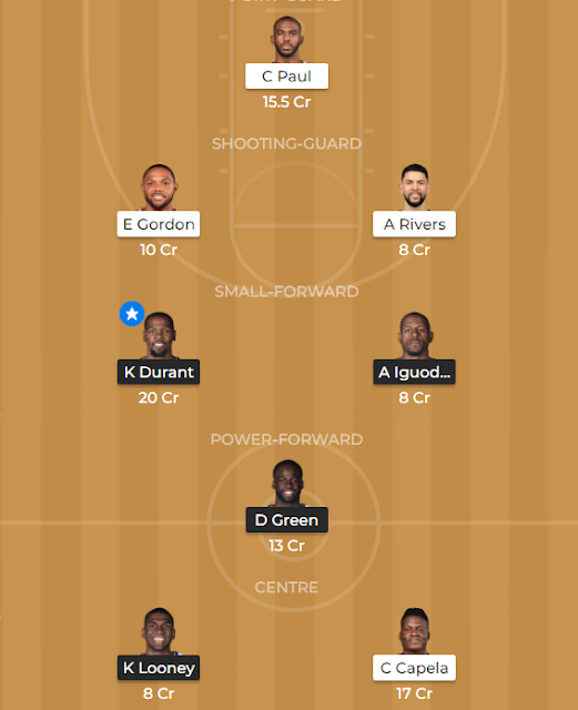 hou vs gsw dream 11,nba gsw vs hou dream 11,hou vs gsw nba dream 11,hou vs gsw,gsw vs hou dream 11,dream 11 gsw vs hou nba,dream 11 nba gsw vs hou,sas vs gsw dream 11 team,gsw vs hou dream11,nba 2018-19 gsw vs hou dream11 team,dream11,dream11 gsw vs hou,gsw vs hou,nba 2018-19 hou vs okc dream11 team,gsw vs hou nba team,gsw vs hou dream11 team prediction