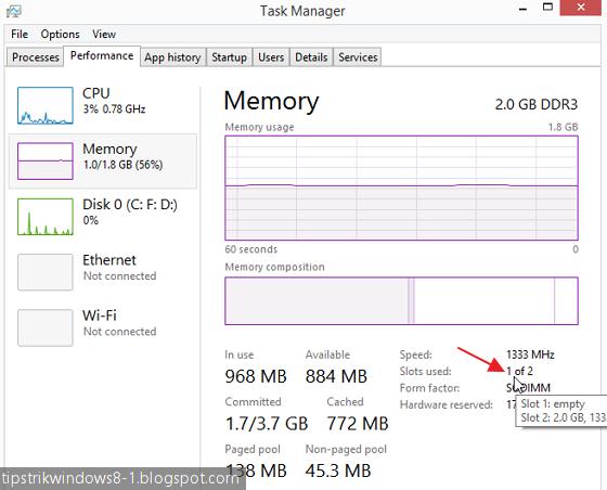 12 Fitur Task Manager Windows 8.1 yang Mungkin Belum Anda Ketahui 25
