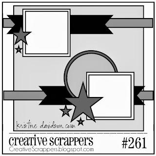 http://4.bp.blogspot.com/-i4yEjPM_gNs/Uuvt2bGLUwI/AAAAAAAAGZo/_7yX991xD1c/s1600/Creative+Scrappers+261.jpg