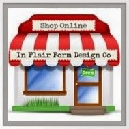 Click here to shop our online store!