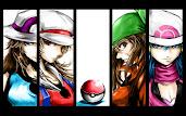#10 Pokemon Wallpaper