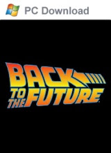 Back to the Future Episode 5 OUTATIME v2011.5.21.58360-TE