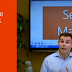 Office 15-Minute Webinar - How to Set Margins in Word