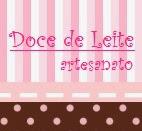 Ateliê Doce de Leite