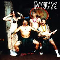 nofx perfect government