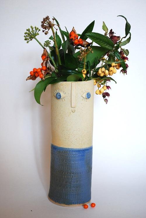 Moon To Moon Atelier Stella Ceramics