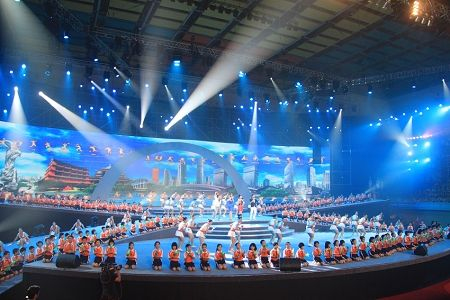 New england cyclones midget arena hudson