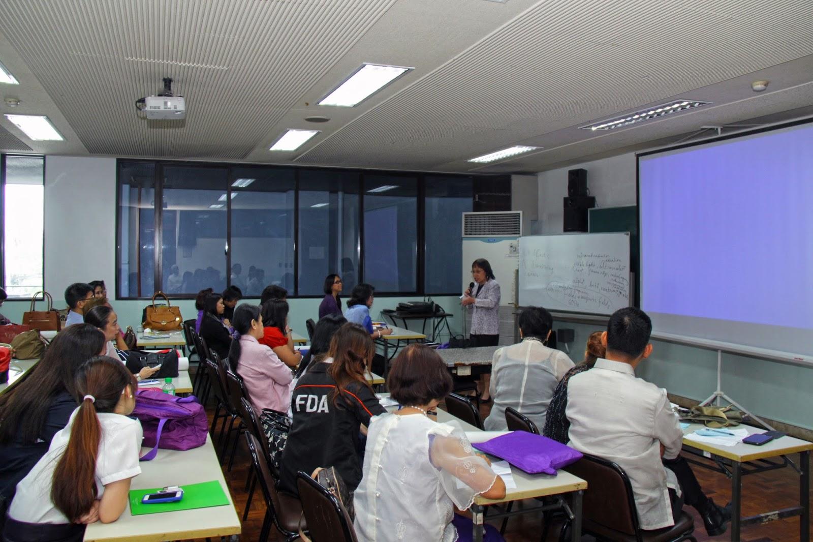 CONSUMERISM IN THE ASEAN INTEGRATION