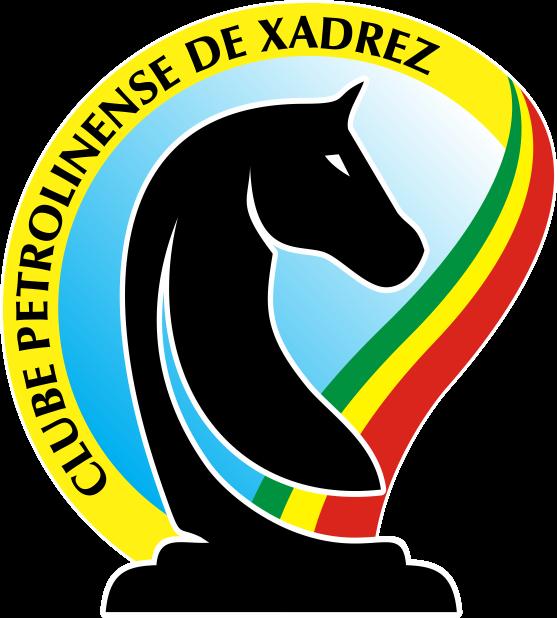Clube Petrolinense de Xadrez