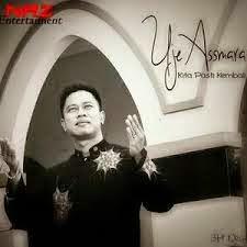 Download  Religi Uje Assmara – Kita Niscaya Kembali.Mp3s New