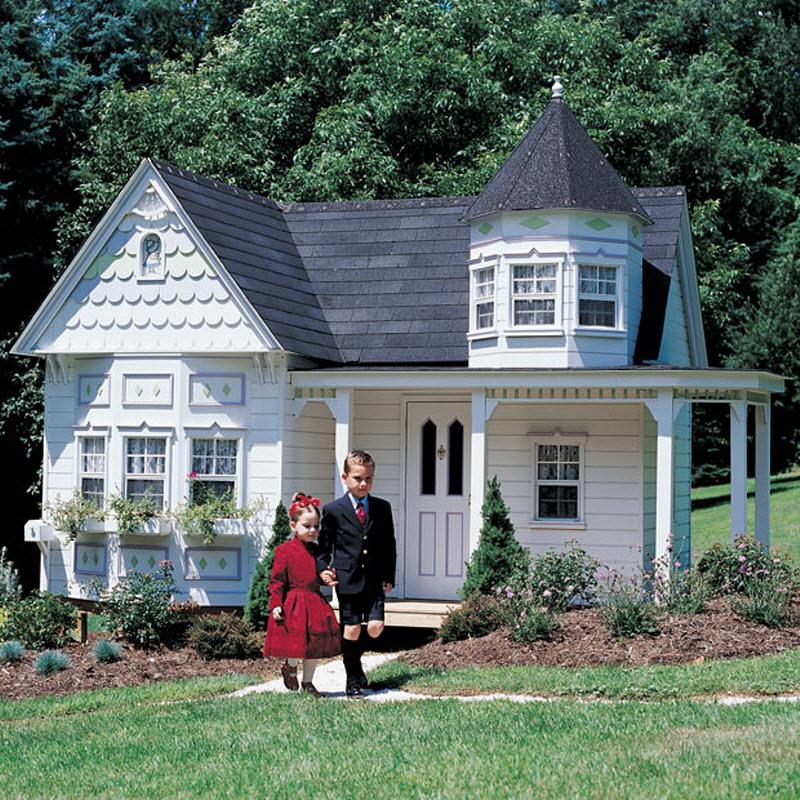 todas estas casas estn equipadas con mobiliario de calidad y accesorios algunas incluso tienen para aire en el caso de que