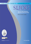 Journal of SLCOG
