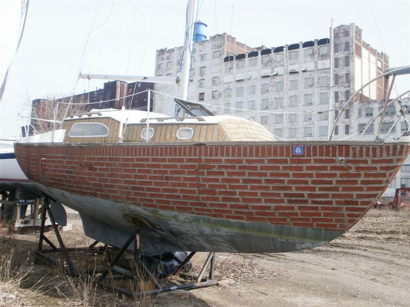 barco_tijolos.jpg