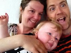 FAMILIEN MM