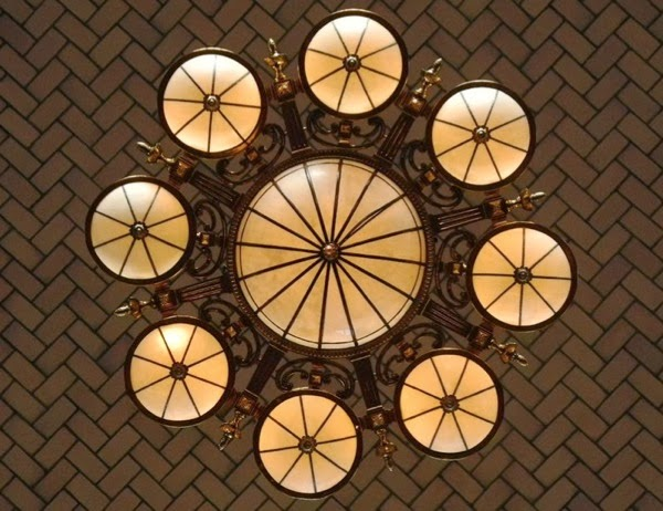 tips fotografi simetris