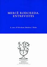 El darrer llibre d'Abraham Mohino Balet (editor)