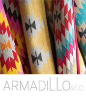 armadillo & co rugs - order yours through me