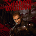 Shadow Warrior Download Full Version Free