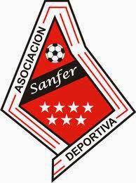 AAVV San Fermín - ADC SanFer
