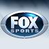 Zinho estreia como comentarista do Fox Sports Brasil nesta terça-feira