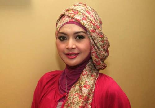 Intip Celana Dalam Artis Indonesia Terbaru Terbaru 2014 Intip Celana ...